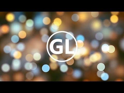 Lirik lagu Nadya Fatira - Penyendiri -GL-
