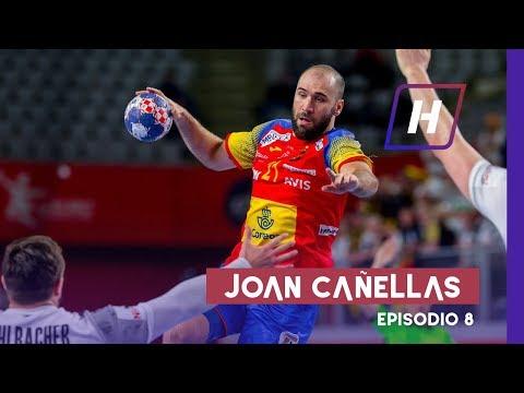 Entrevista a Joan Cañellas