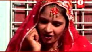 new haryanvi song vkumar 9469669703