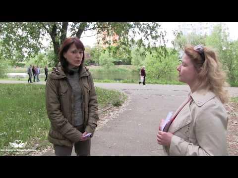 Attenention aux arnaques des femmes russes et ukrainniennesde YouTube · Durée:  4 minutes 37 secondes