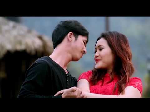 J2 - arunachal full movie
