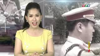 TayNinhTV | Văn Hóa Giao Thông | ĐỒ MA