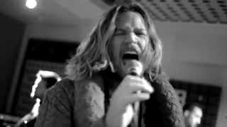 INGLORIOUS - BURN (Deep Purple Live Cover)