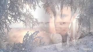 Виктор Новиков сильная песня правда и ложь
