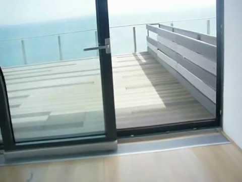 Amazing Penthouse for rent/ de inchiriat