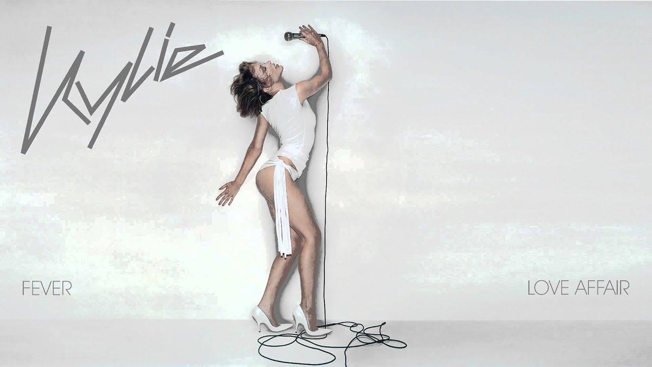 kylie-minogue-love-affair-fever-kylie-minogue