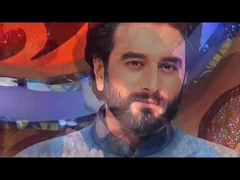 Shekhar Ravjiani - A fan video
