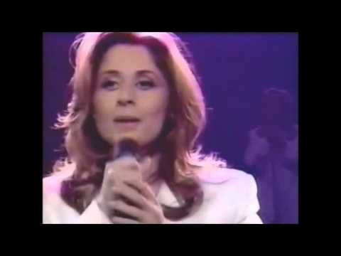 Lara Fabian - I will always love you - Concert Pure