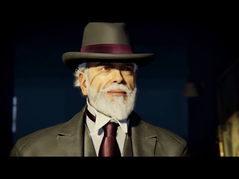 """BLACK OPS 3 ZOMBIES """"REVELATIONS"""" INTRO CUTSCENE! - THE HOUSE & MAXIS! (Black Ops 3 Zombies DLC 4)"""