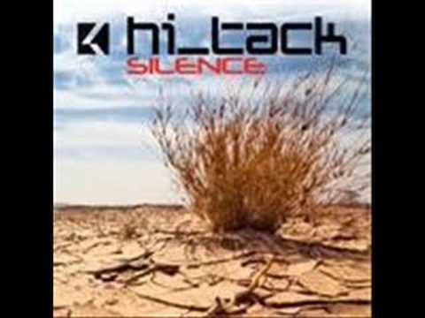 Hi Tack-Silence (Hi Tack remix)