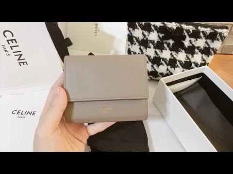 【30代女性】人気のレディース財布ブランドランキング!おすすめは?