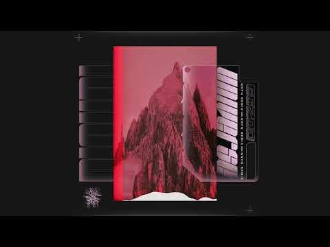 Egzod & Tanjent - Universe (Ngyn Remix)