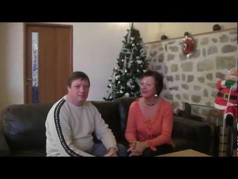 Bienvenue à La Maison Verte, Chambres D'hôtes 4 épis GDF Aux 3 Lacs, Creuse En Limousin