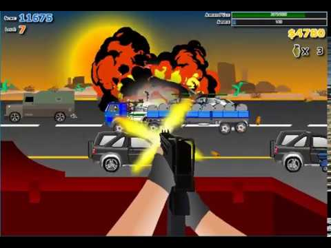 Highway pursuit 3 gameslist. Com play free games online.