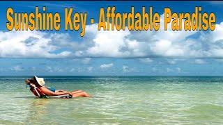 The Florida Keys Are Open | Sunshine Key RV Resort [Full Time RV Living]
