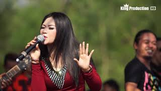 Bojo Galak - Ratna Antika - Monata Live Sukagumiwang Indramayu