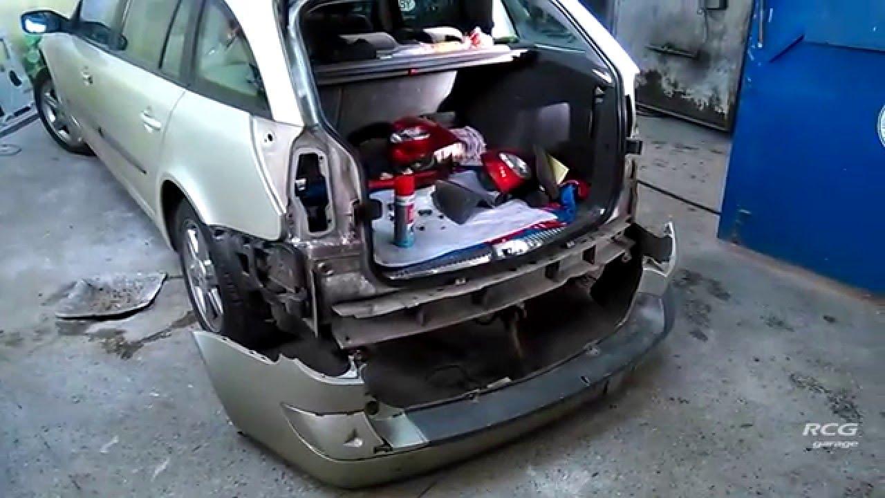 Зимняя заглушка решетки переднего бампера Renault Logan 2014-н.в .
