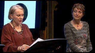 Dear Mary, Dear Elizabeth Excerpt | The Forum | Stratford Festival