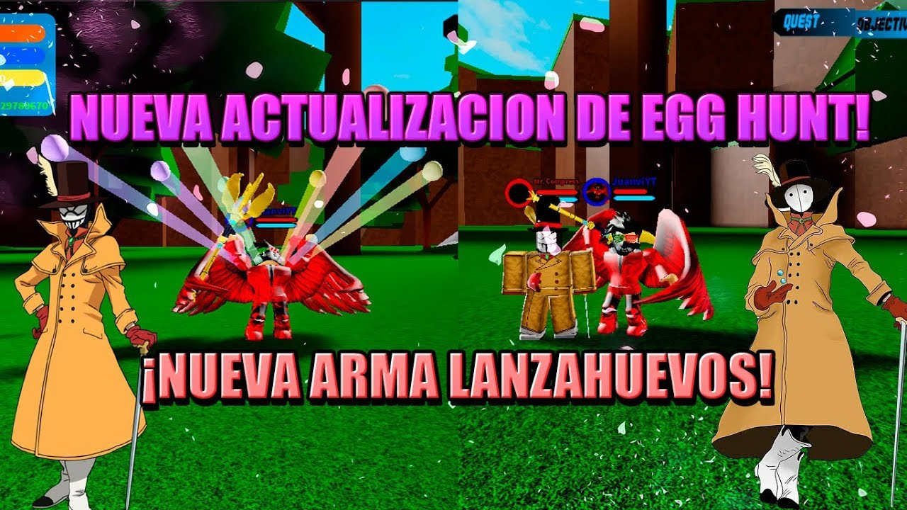 Como Volar En Roblox Dragon Ball Youtube Roblox Dragon Ball Rage Nuevo Metodo De Volar By Juanvigamer