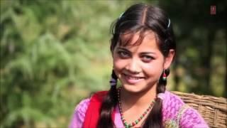 Nach Du Syali Zara Zara Gharwali Song