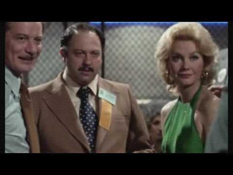 Der Dialog 1974 part 2 German Ganzer Filme auf Deutsch