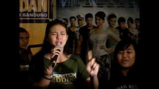 Yuki Kato Promo Film Operation Weeding