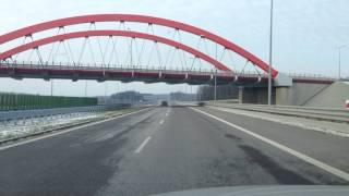 видео Билеты на автобус Винница - Катовице