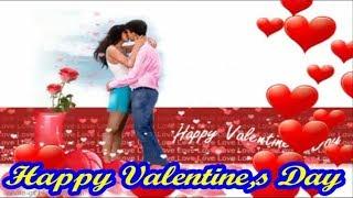 Learn English Through Story subtitles level 1 - LOVE LOVE