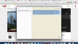 macbook pro Use Dictation wherever you can type text in hindi or urdu
