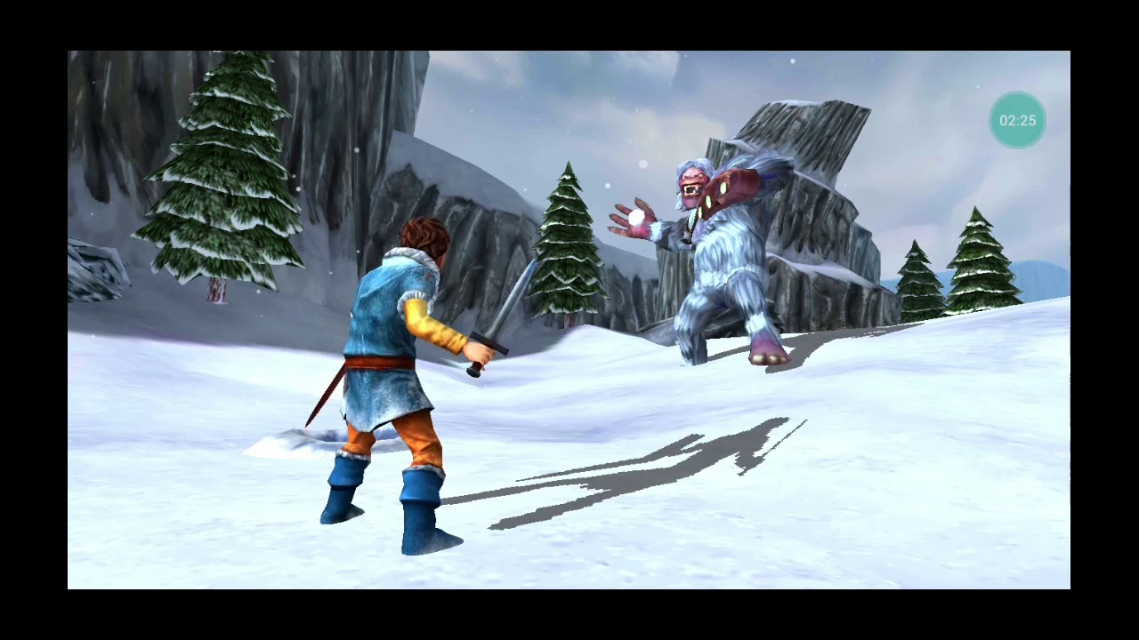 beast quest hack disponible android 44  youtube