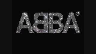 aBBa Dance remiX