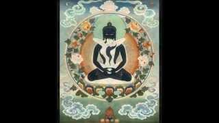 Dorje Jigled (Tibetan Tantric Choir)