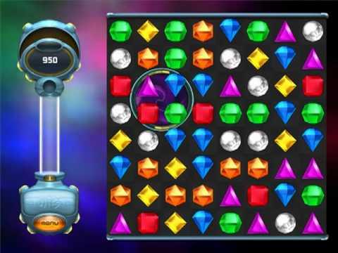 Видео Играть без регистрации онлайн казино