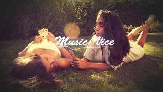 Yall feat. Gabriela Richardson - Hundred Miles (Denis First Remix)