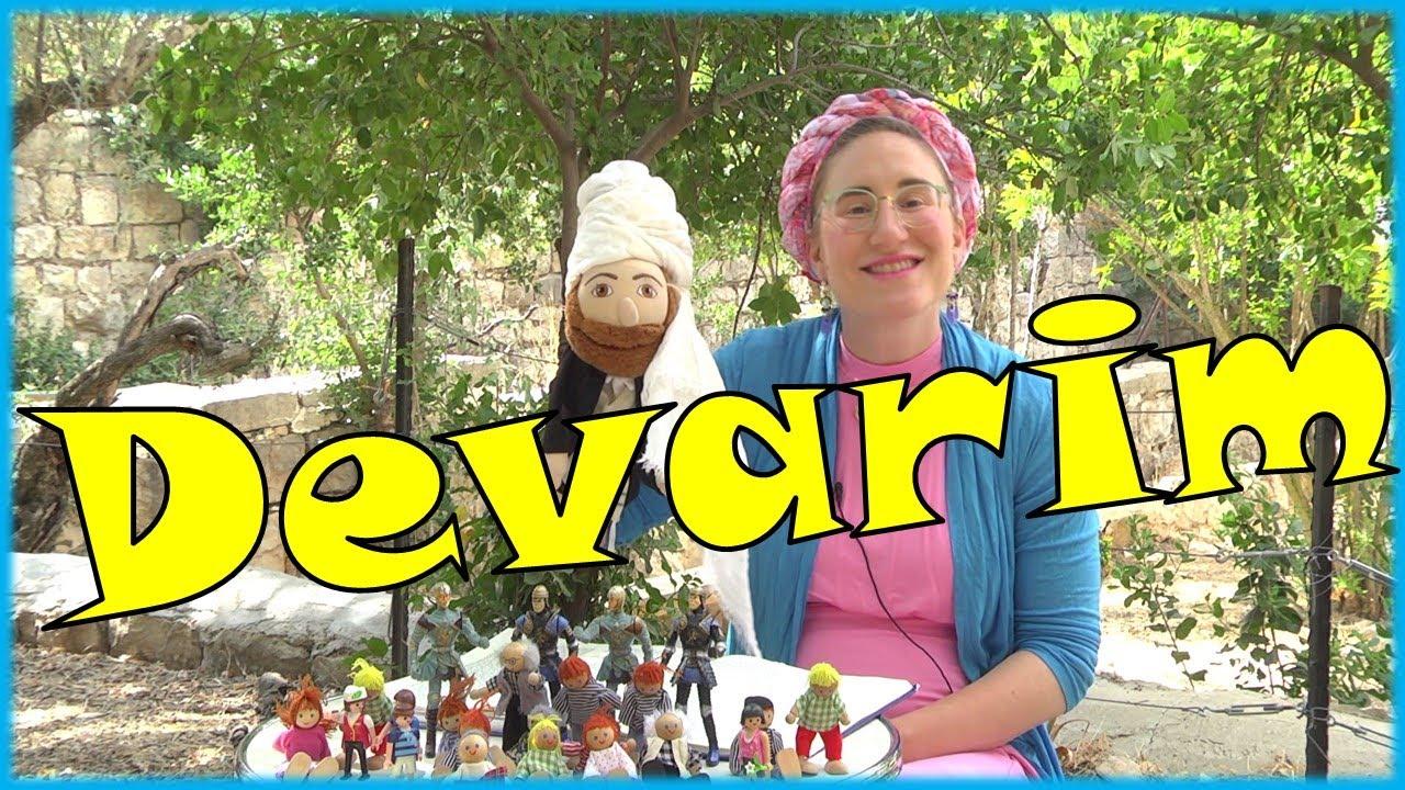 torah for children parashat devarim torah for kids bible for