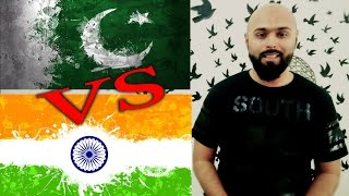 Top 05: Pakistan Vs India ( Richest People )