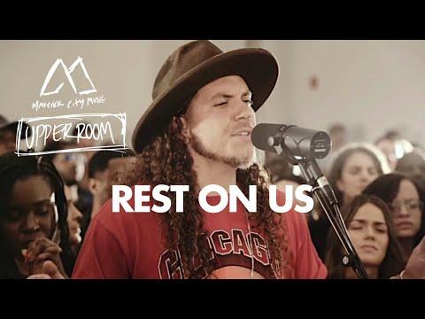 [Video] Rest On Us – Maverick City Music