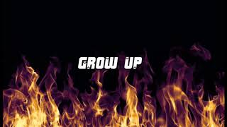 MIHIR || GROW UP || ( NEW RAP SONG ) || 2020