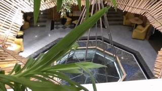 MenDan Magic Spa & Wellness Hotel****superior, Zalakaros