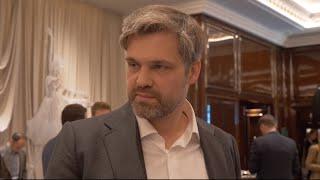 Петр Минашкин - MORAVA PACK на #X5DIALOG2021