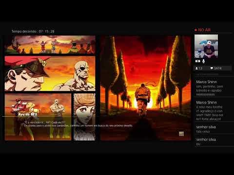 Street Fighter V-Ranked
