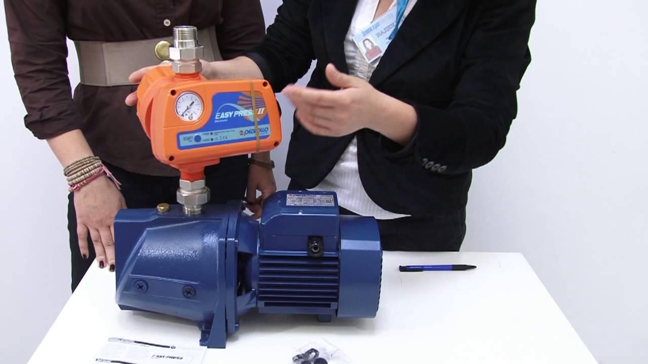 гидроконтроллер джиликс схема подключения и инструкция