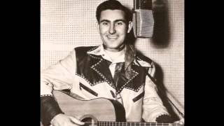 Webb Pierce- I