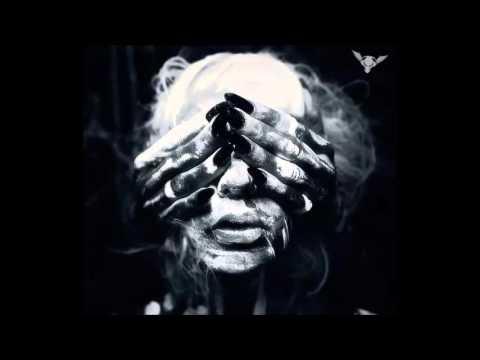 RoB-D x-mas 2015 [Terror|SpeedCore] Set