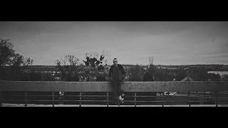 Rap: Yak https://www.facebook.com/Yak.Patron/ Produkcja: Zawu https...