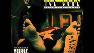 Ice Cube - Colorblind