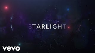 Gambar cover Jon Pardi - Starlight (Audio)