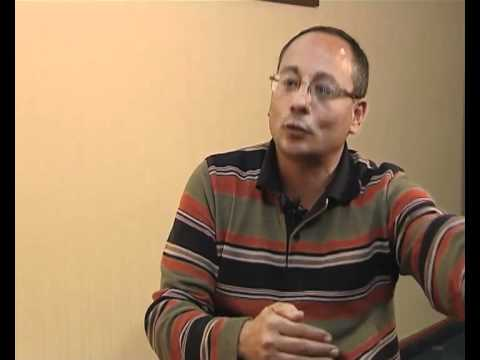Dr. Emad Gad - Religion and state, BMC, 2010