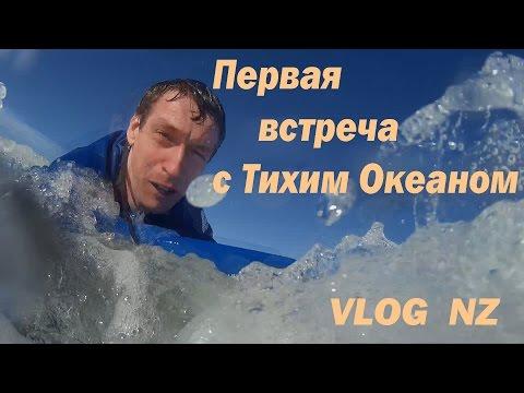 авторы: Гаси Пиндосов