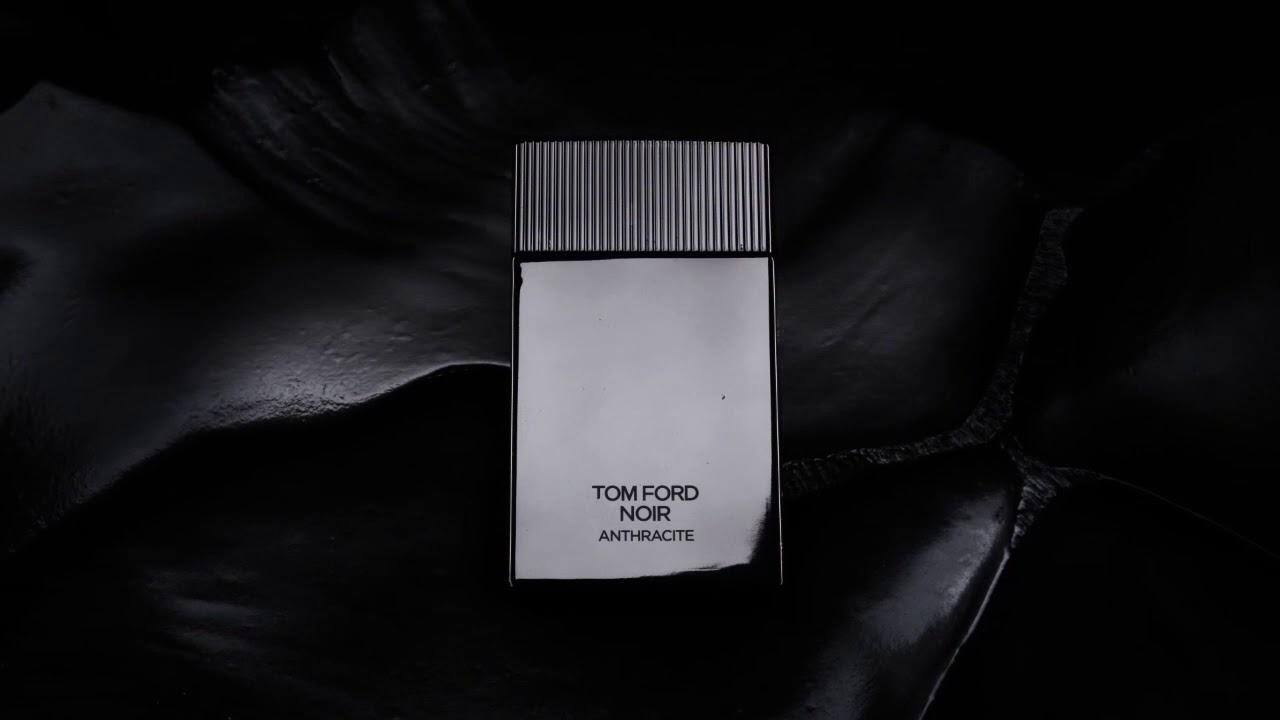 res spray edp men for me anthracite noir ford itm eau de parfum tom ebay